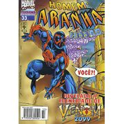 -herois_abril_etc-homem-aranha-2099-33