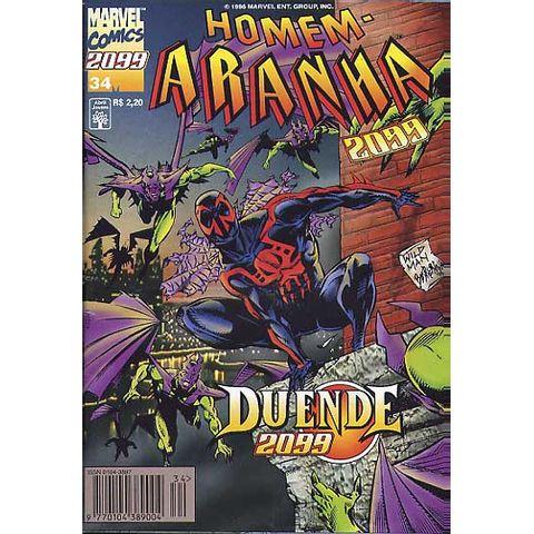-herois_abril_etc-homem-aranha-2099-34