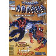 -herois_abril_etc-homem-aranha-2099-35