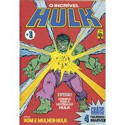 -herois_abril_etc-hulk-001