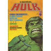-herois_abril_etc-hulk-002