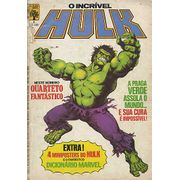-herois_abril_etc-hulk-003