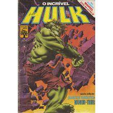-herois_abril_etc-hulk-004