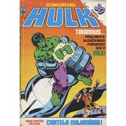 -herois_abril_etc-hulk-006
