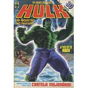 -herois_abril_etc-hulk-007