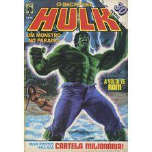 -herois_abril_etc-hulk-007