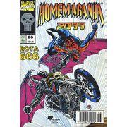 -herois_abril_etc-homem-aranha-2099-26
