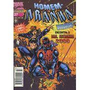 -herois_abril_etc-homem-aranha-2099-27
