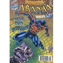 -herois_abril_etc-homem-aranha-2099-28