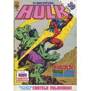 -herois_abril_etc-hulk-008