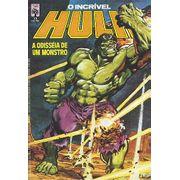-herois_abril_etc-hulk-013