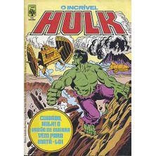 -herois_abril_etc-hulk-014