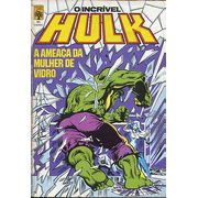 -herois_abril_etc-hulk-015