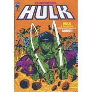 -herois_abril_etc-hulk-016