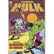 -herois_abril_etc-hulk-018