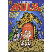 -herois_abril_etc-hulk-020