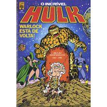 -herois_abril_etc-hulk-020