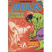 -herois_abril_etc-hulk-021