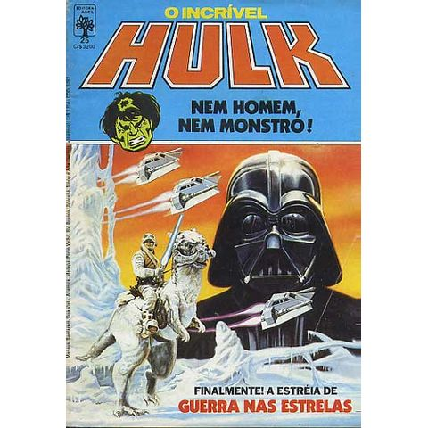 -herois_abril_etc-hulk-025