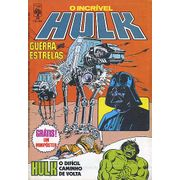 -herois_abril_etc-hulk-026