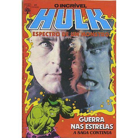 -herois_abril_etc-hulk-027