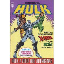 -herois_abril_etc-hulk-028