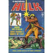 -herois_abril_etc-hulk-029