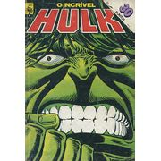 -herois_abril_etc-hulk-009