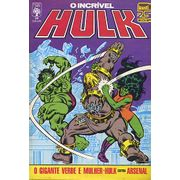 -herois_abril_etc-hulk-034