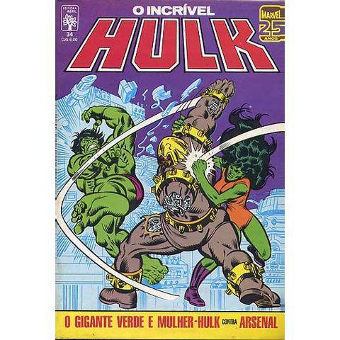 -herois_abril_etc-hulk-034