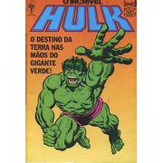 -herois_abril_etc-hulk-035