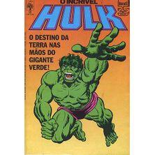 -herois_abril_etc-hulk-035