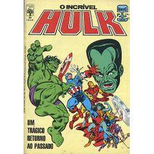 -herois_abril_etc-hulk-036