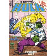 -herois_abril_etc-hulk-037