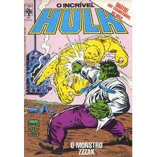 -herois_abril_etc-hulk-037
