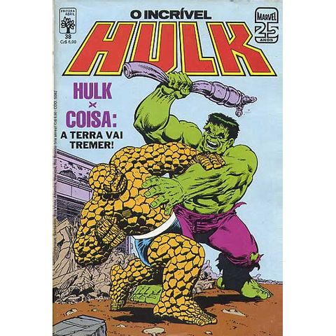 -herois_abril_etc-hulk-038