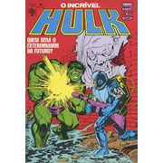-herois_abril_etc-hulk-039