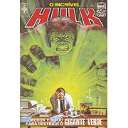 -herois_abril_etc-hulk-040