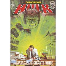 -herois_abril_etc-hulk-040