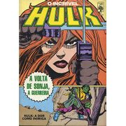 -herois_abril_etc-hulk-041