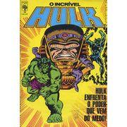 -herois_abril_etc-hulk-042