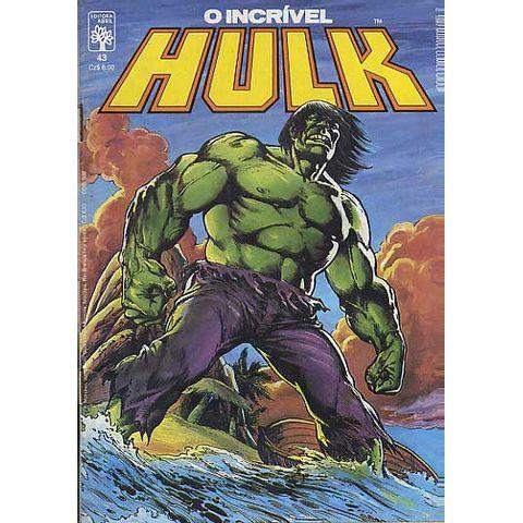 -herois_abril_etc-hulk-043