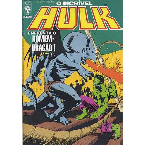 -herois_abril_etc-hulk-045