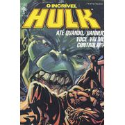 -herois_abril_etc-hulk-047