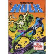 -herois_abril_etc-hulk-048