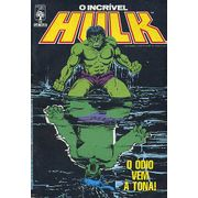 -herois_abril_etc-hulk-050