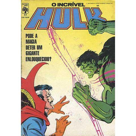 -herois_abril_etc-hulk-051