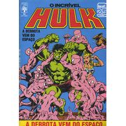 -herois_abril_etc-hulk-032