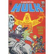 -herois_abril_etc-hulk-033