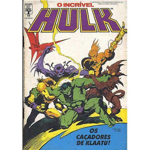 -herois_abril_etc-hulk-058